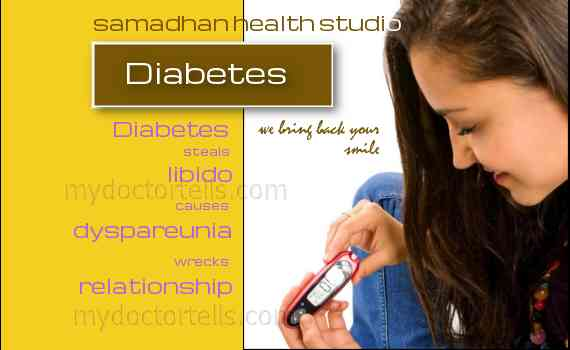 image sex women with diabetes female sexologist samadhan health studio we bring back smile on your face best treatment female sexual problems by top sexologist in India