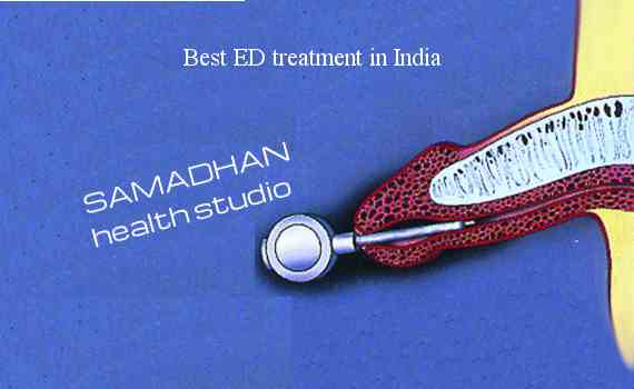 Best Ed Treatment in Mumbai MUSE when viagra does not work what next. How to get powerful erection with insertion of Alprostadil in the urinary opening