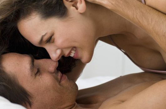 image mydoctortells.com Sexual Health Best World Class Premier Treatment Samadhan India, Best Sexologist Mumbai by Ashok Koparday