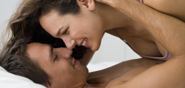 image mydoctortells.com Sexual Health Best World Class Premier Treatment Samadhan India, Best Sexologist Mumbai by Ashok Koparday