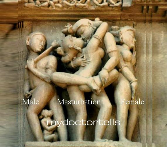 Female Masturbation How & Why 3 sexiest ways of female masturbation 7 benefits of female masturbation 12 myths of female masturbation Top Female Sexologist in India Dr. Hetal Gosalia Samadhan Health Studio, Mumbai Ghatkopar East