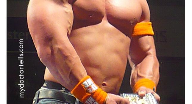image increase weight. For weakness kamjori related to nightfall masturbation hand practice hand job best treatment by best sexologist ghatkopar east mumbai Dr. Ashok Koparday