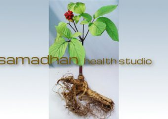 Ayurveda medicines containing Shilajeet if self administered can be nephrotoxic . The medicines ginseng and panax have not been proved to be beneficial in the cure of Erectile Dysfunction Top Sexologist in India Dr. Ashok Koparday Samadhan Health Studio