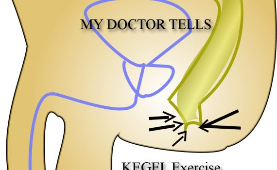How To Do Kegel Exercise For Man In Hindi