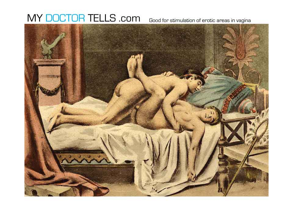 image how to insert penis in vagina http://mydoctortells.com/