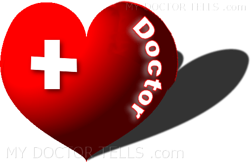Erectile Dysfunction and Heart Disease by Top Sexologist in Mumbai Dr. Ashok Koparday Samadhan Health Studio, Center of Excellence Best Sexologist in Mumbai