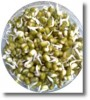 image sprouts moong best food diet for treatment sexual dysfunctions men women health
