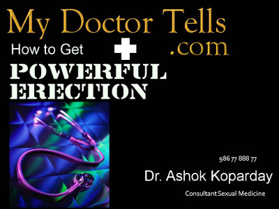 Video Erectile Dysfunction What if Viagra does not work? All the treatments in the world for Erectile Dysfunction