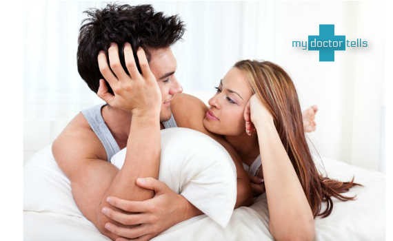 Erection Problems Remedy Naturally Without Medicine By Sexologist Mumbai Ghatkopar East