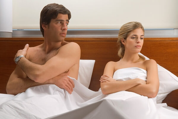 Premature Ejaculation Treatments in World-Video