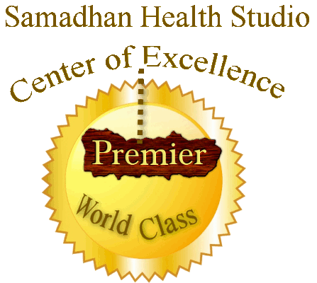 समाधान Samadhan Health Studio Center of Excellence State of the Art World Class Treatment Sexual Health Best treatment for Erectile Dysfunction Treatment for Premature Ejaculation in Mumbai Excess Masturbation Increase Penis size Best Sexologist in India Mumbai Navi Mumbai Thane Pune Panvel Maharashtra India