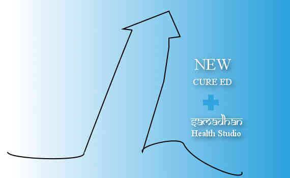 Erectile Dysfunction Cure NEW Treatment ESWT Sexologist Mumbai