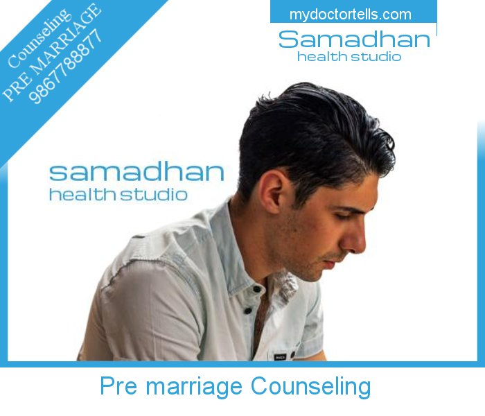 Masturbation Nightfall Dhat Kamjori Ilaj Trusted by the world Top Sexologist in India Dr. Ashok Koparday understanding of Marriage and each other's expectations, beliefs, values Marriage Anxiety Groom Myths Sex Education Workshop