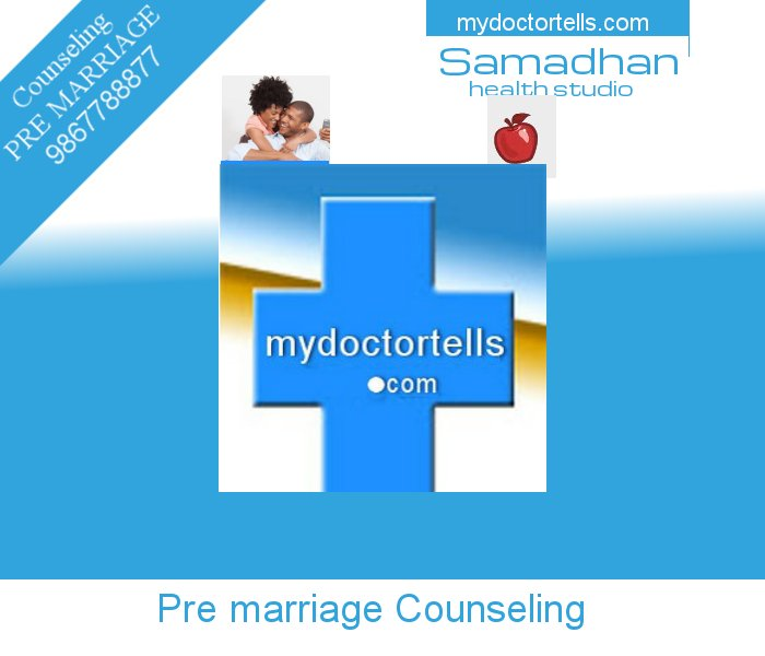strong foundation for the marital bond Prevention of Divorce Marriage Couselor Ashok Koparday