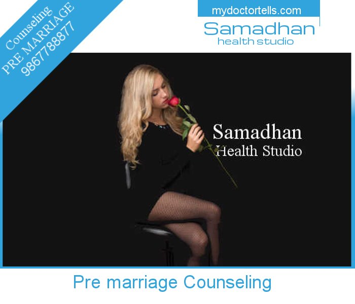 Premarital Couseling for Girl Adolescent Sexuality Dr. Ashok Koparday