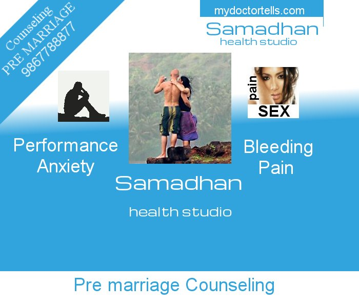 Premarital Counseling Non Resident Indians Abroad NRI Common Problems Solutions