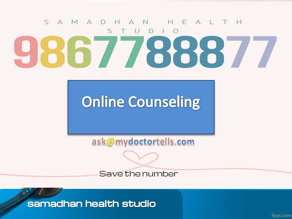 Medical Tourism in India Telemedicine +91 9867788877 save the number Call Now Ascertain Then Decide Dr. Ashok Koparday
