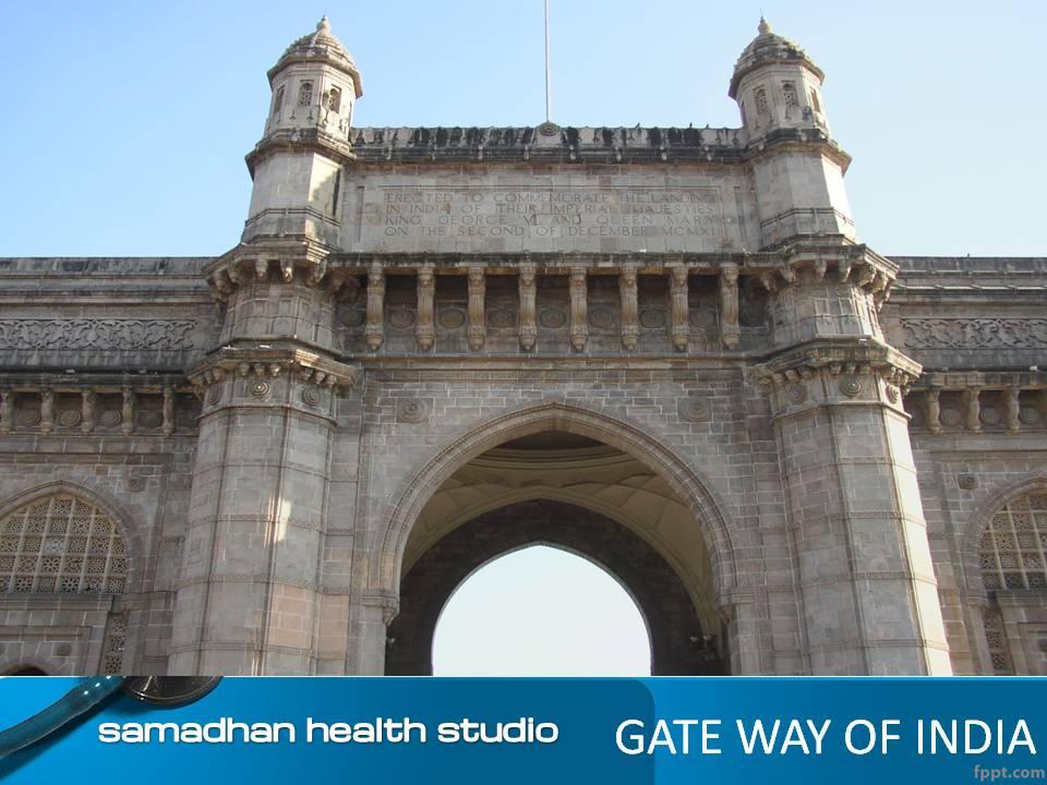 Medical Tourism in India Telemedicine Premier Sex Education Research Therapy Center Samadhan Health Studio A1, Namdeep, Barrister Nath Pai Road, Near Vikrant Circle, Barrister Nath Pai Nagar, Ghatkopar East, Mumbai, Maharastra, India pin 400077 phone +91 9867788877