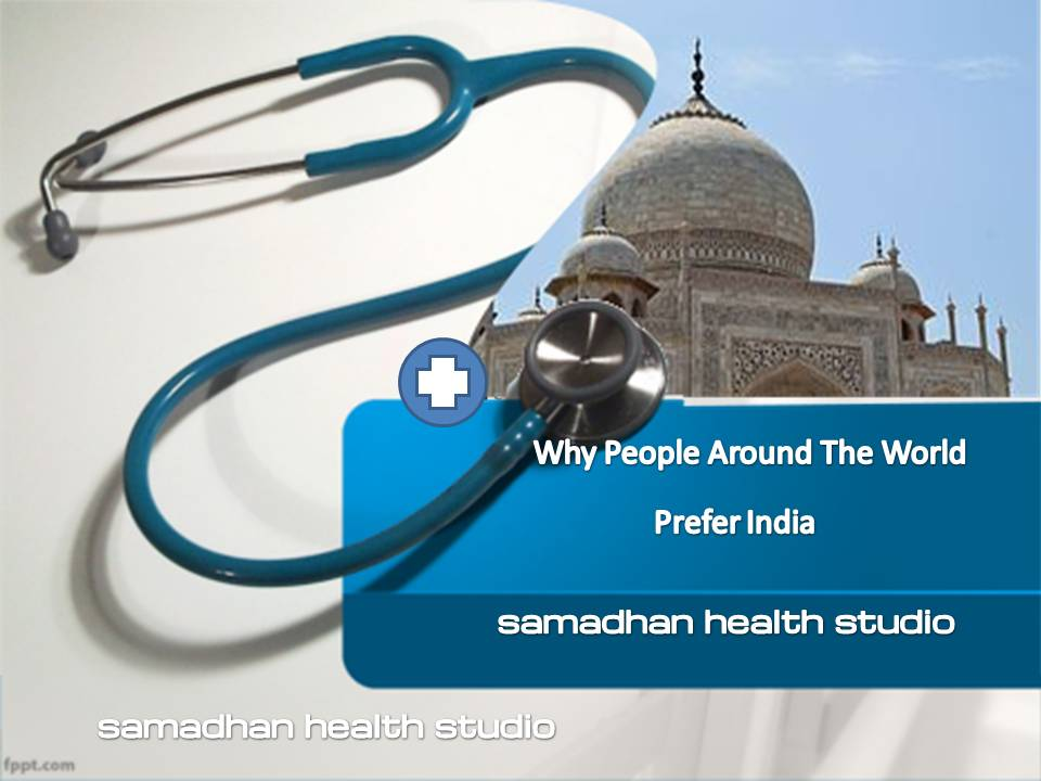 Medical Tourism in India Telemedicine Online Counseling Best Sexologist in India Dr. Ashok Koparday