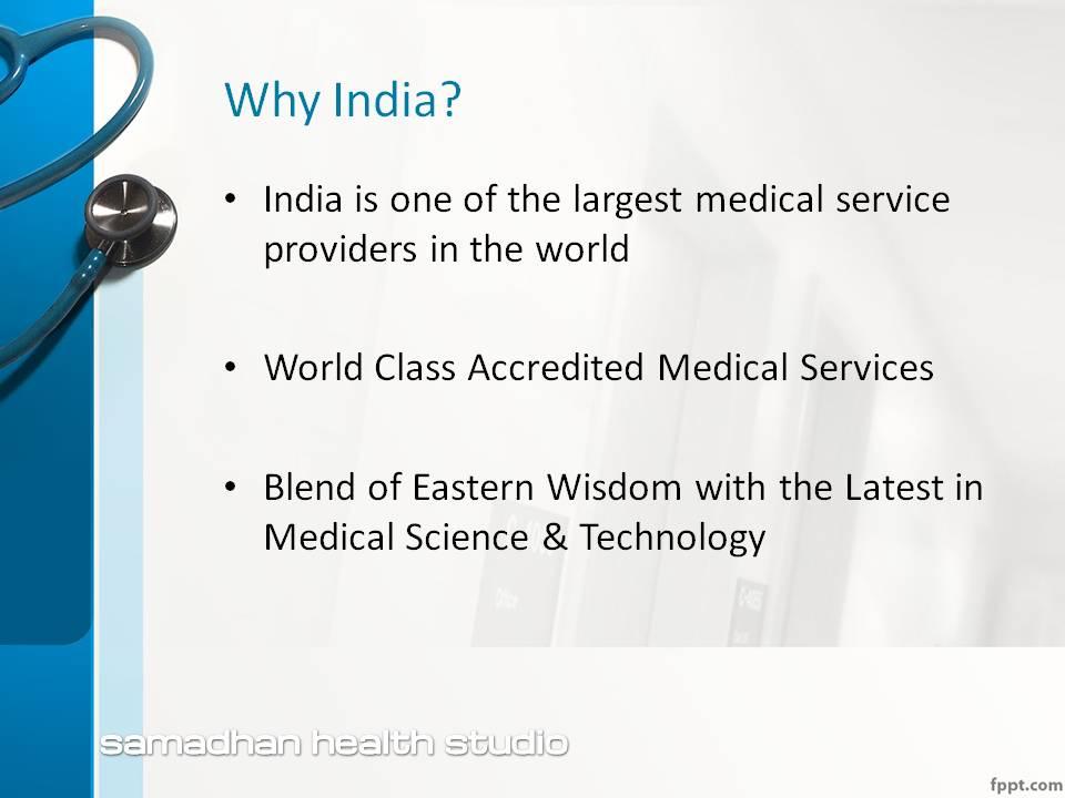 Medical Tourism in India Telemedicine Top Sexologist in India Ashok Koparday