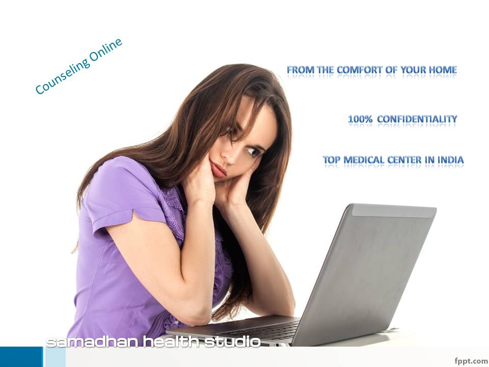 Medical Tourism in India Telemedicine From the comfort of your home Best Counseling Online Reach Dr. Ashok Koparday Today