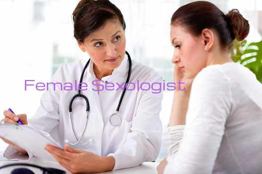 image Female Sexologist in India Clitoral Stimulation Therapy Dr. Smt. Hetal Gosalia, Female Sexologist, Ghatkopar East, Mumbai Samadhan Health Studio Navi Mumbai Thane Pune Bengaluru Treatment Female Sexual Dysfunctions