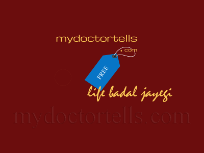 mydoctortells.com free ask sexologist on website Free Sexual Health Treatment Guidance on http://mydoctortells.com by Top Sexologist in Mumbai Dr. Ashok Koparday Senior Sexologist India Samadhan Health Studio Ex Teaching Faculty KEM & JJ Hospitals, University of Mumbai