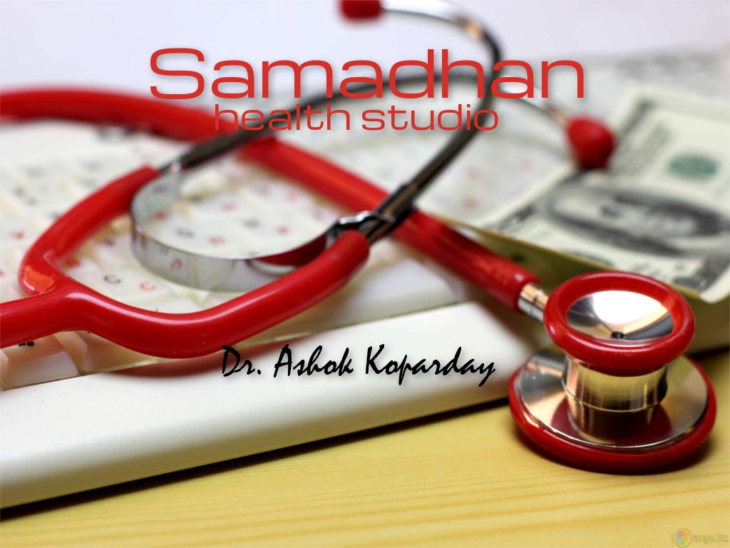 https://mydoctortells.com/ Best Sexologist in the World Dr. Ashok Koparday Ex Teaching Faculty KEM & JJ Hospitals Medical Director Samadhan Health Studio | Center of Excellence Mumbai Navi Mumbai Thane Pune Bengaluru Maharashtra India