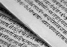 hastamaithun masturbation nightfall cure weakness hindi Trusted by The World Dr. Ashok Koparday Top Sexologist in India Samadhan Health Studio Mumbai