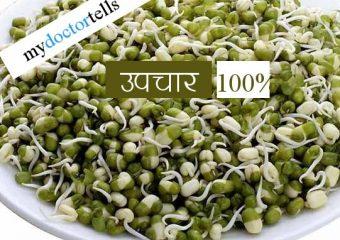 Dhatu Rog Cure 100% Vegetables Ayurveda Modern Medicine Names by Famous Sex Specialist Dr. Ashok Koparday and Female Sexologist Mumbai Dr. Hetal Gosalia